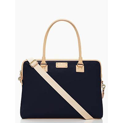 New Fendi Calista 3in1 Leather 66 best images about laptop bag on bags