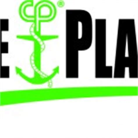 cruise planners logo index of blog wp content uploads 2012 02