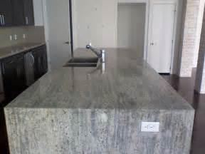 modern granite island beautiful granite countertop