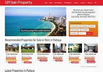 house insurance thailand insurance broker in pattaya thailand global insurance broker pattaya thailand