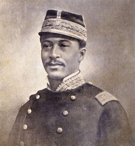 biografia corta de juan pablo duarte 1000 images about historia dominicana on pinterest