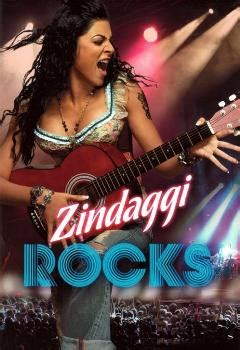 sushmita sen zindagi rocks all latest movie and songs download hindi song zindaggi