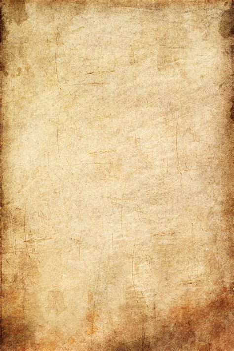 How To Make Textured Paper - 30 amazing free paper texture backgrounds tech l