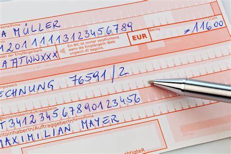 royal bank of canada deutschland iban und bic die neuen kontonummern 220 berweisung 2016 giga