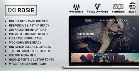Mukam V2 2 3 Limitless Multipurpose Theme themeforest rosie v2 3 multi purpose theme scripts nulled scriptznull nl