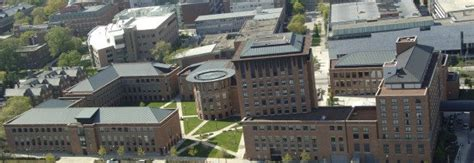 Mba Degree Columbus Ohio by Best Undergraduate Accounting Schools Ranking 2015