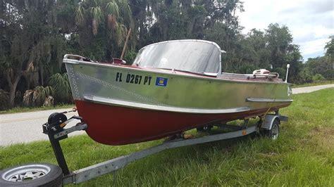 crestliner boat key crestliner 1956 for sale for 500 boats from usa