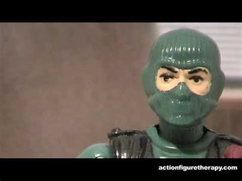 figure therapy ranger angry army ranger social network review