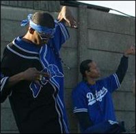 bloods crips g s locs 34 years ago o g crips o g pretty boy west side n