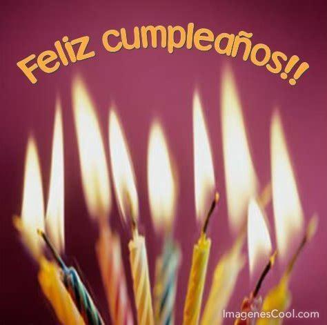 imagenes de happy birthday oscar 69 feliz cumplea 241 os im 225 genes fotos y gifs para compartir