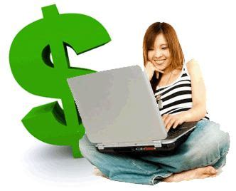 Best Online Surveys For Money - best online surveys to make money harmony nannies