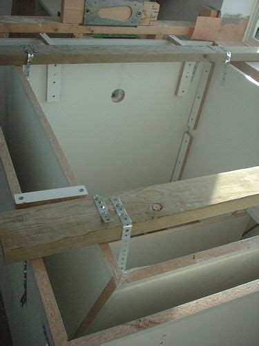concrete bathtubs making a concrete ofuro japanese soaking tubs tubs and