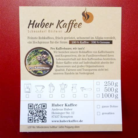 Papier Etiketten Drucken Lassen by Uhl Media Recycling Papier Aufkleber Drucken Lassen