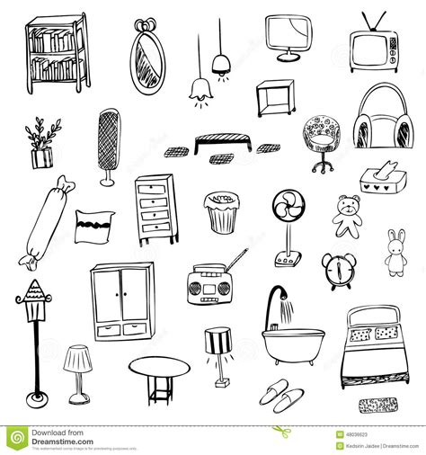 Image result for Housewares