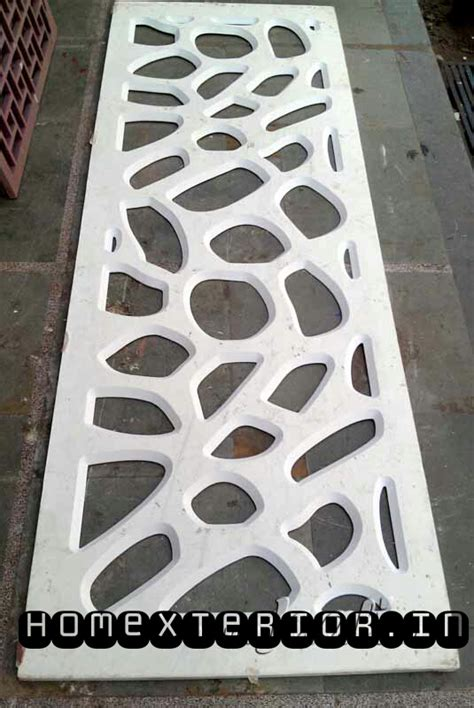 corian manufacturers corian exterior cladding elevation manufacturers in delhi