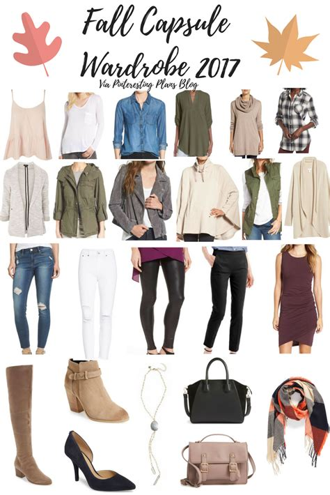 work clothes on pinterest capsule wardrobe nordstrom fall capsule wardrobe 2017 from nordstrom pinteresting plans