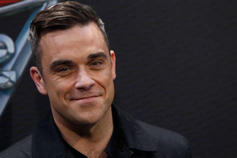 2 Story Garage Plans by Robbie Williams Art To Go On Display Mirror Online