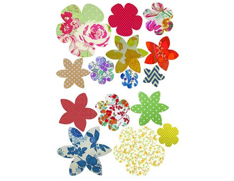 flower stickers for wall vintage flower vinyl wall stickers contemporary wall