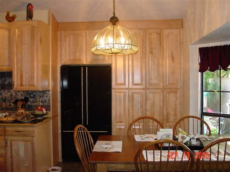 american woodmark kitchen cabinets american woodmark