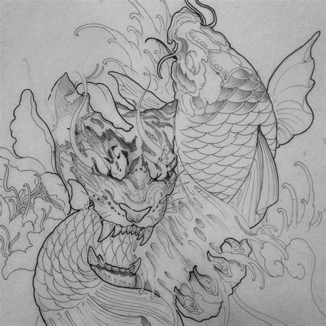 tattoo sketch app tattoo ứng dụng ios pinterest artworks ios app and