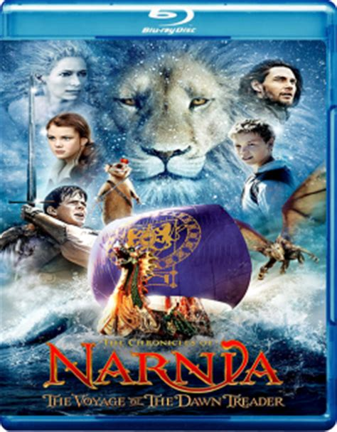 narnia film free download download the chronicles of narnia the voyage of the dawn