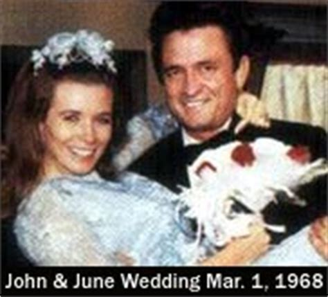 the days of june the story of june nicholson classic reprint books johnny and june walk the line