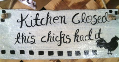 country kitchen sayings home decor kitchen signs country sayings sign rooster
