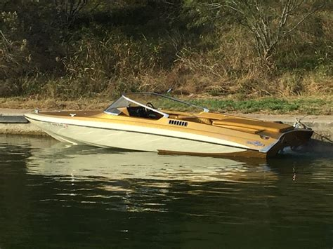 glastron boats carlson glastron carlson cv 19 ss 1973 for sale for 24 boats