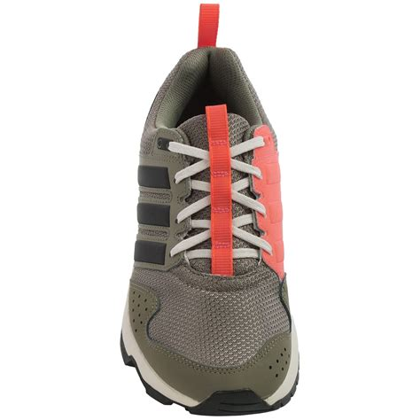outdoor running shoes womens adidas outdoor gsg9 trail running shoes for save 50