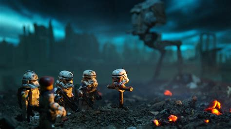 cool wallpaper lego star wars lego cool pictures hd wallpaper hd wallpaper of