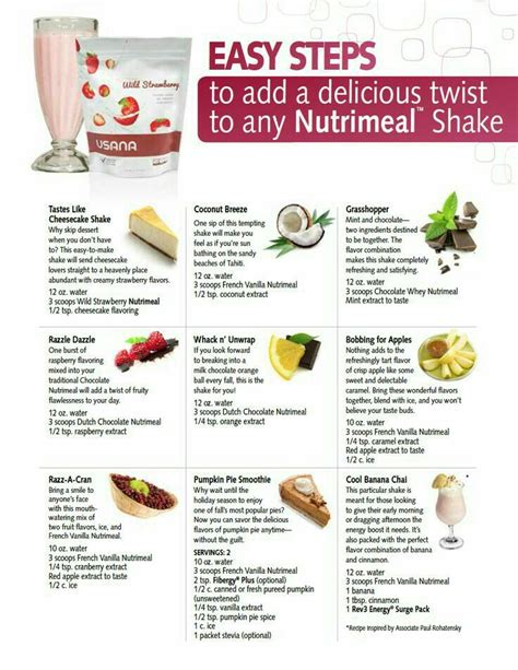 Usana 5 Day Detox by 107 Best Images About Usana Detox Recipes On