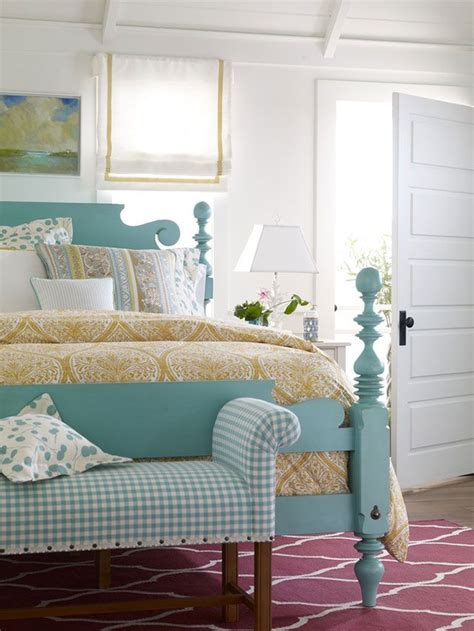 1000 ideas about shabby chic headboard on