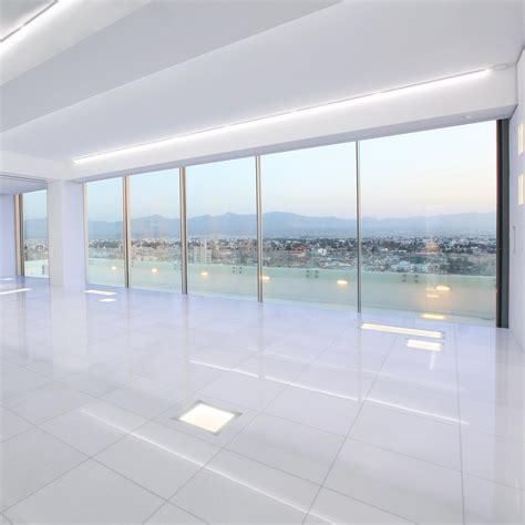 minimal windows keller minimal windows 174 highline puertas de vidrio de
