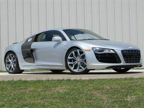 retail price of audi r8 audi used cars commercial trucks for sale houston diesel