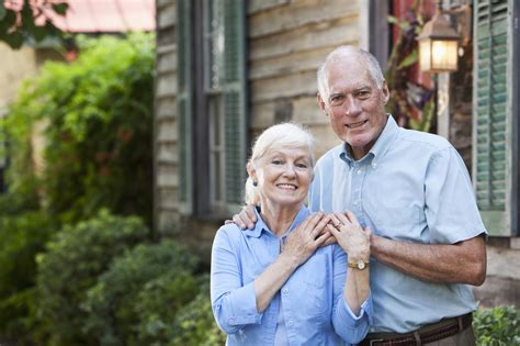 preview best retirement home stress free in south texas fine byron home s services is your one stop solution for