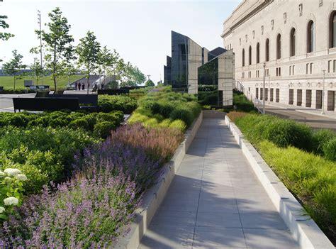 Landscape Architecture Masters Master Of Landscape Architecture Kent State