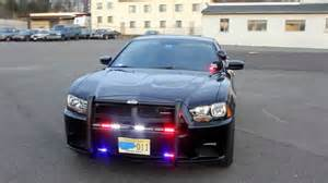 new unmarked cars unmarked dodge charger fbi car