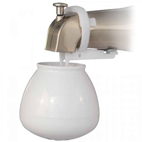 bb bathtub bb wh sprite bath ball filter white discountfilterstore com