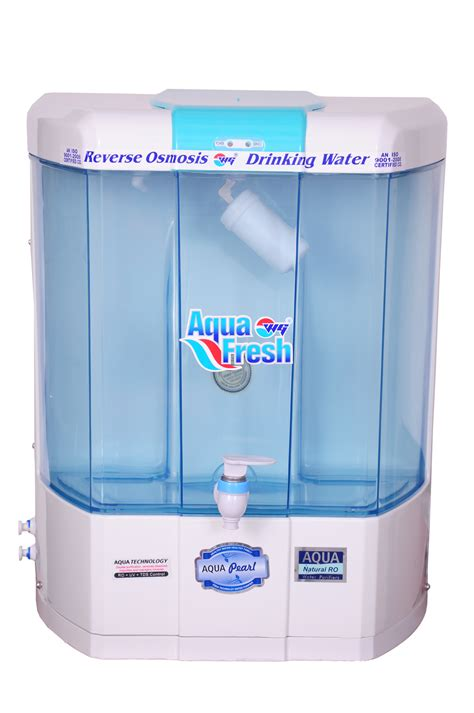 Online Shopping For Home Furnishings Home Decor aqua pearl ro uv uf tds water purifier best deals with