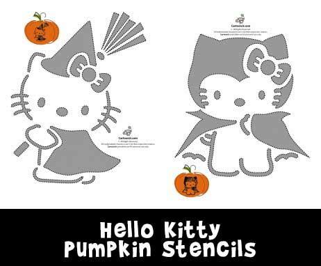 hello pumpkin stencils hello pumpkins free printable stencils