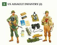 d day beach assault troops 1472819462 d day beach assault troops army poster troops ww2 uniforms and military art