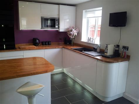 wickes kitchen and bathroom wickes kitchen and bathroom 28 images l and t home