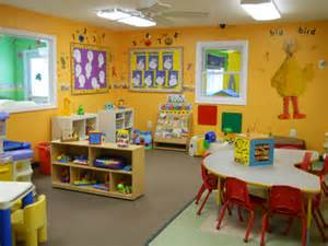 Toddler Room Ideas In Childcare Infant Toddler Classroom On Toddler Classroom