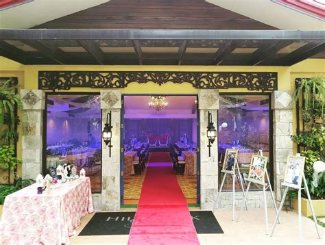 wedding checklist kasal wedding venue checklist kasal the essential