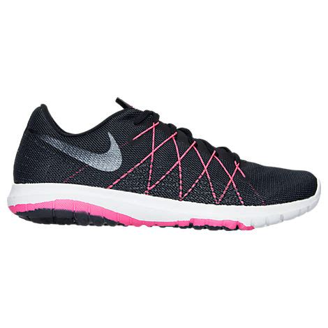 s nike flex fury 2 running shoes on sale 27