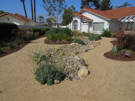 Home Design Before And After featured landscape 11 letz design