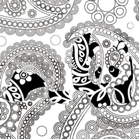 panda enjoi tattoo 1000 images about bandana on pinterest window stickers