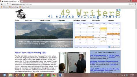 Web Snob Weekly Roundup 3 by 49 Writers Weekly Roundup 49 Writers Inc