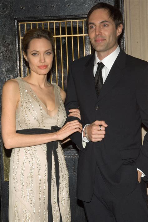 celebrity couples celebrity siblings angelina jolie and james haven celebrity siblings you