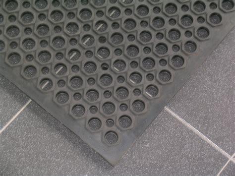 1 floor mats 3 x 5 black anti fatigue floor mat 1 2 thick